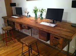 Make A Reclaimed Wood Desk by 25 Best Wood Work Table Ideas On Pinterest Working Tables Diy