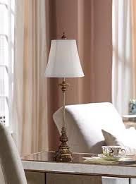 Set Of Tall Table Lamps by Juliette Gold Buffet Table Lamps Set Of 2 Amazon Com