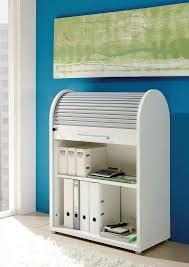 rolladenschrank weiß rollladenschrank aktenschrank büroschrank büromöbel