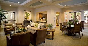 La Jolla Palms Apartments San Diego CA