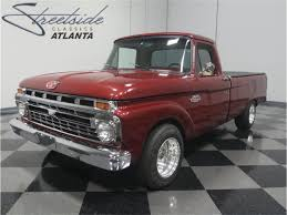 1966 Ford F100 For Sale | ClassicCars.com | CC-996919 1966 Ford F250 Pickup Truck Item Dx9052 Sold April 18 V F100 For Sale In Alabama F750 B8187 October 31 Midwest For Sale Near Cadillac Michigan 49601 Classics On F600 Grain Da6040 May 3 Ag Eq Mustang Convertible Roanoke Va By Owner Classic Hrodhotline Regular Cab Swb In Greenville Tx 75402 4x4 Original Highboy 1961 1962 1963 1964 1965 Ford 12 Ton Short Wide Bed Custom Cab Pickup Truck
