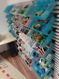Ikea Mandal Headboard Diy by 16 Best Mandal Headboard Hack And Design Use Images On Pinterest