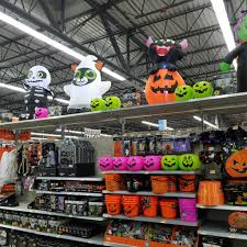 Halloween Express Maplewood Mall by Find Out What Is New At Your Flora Walmart Supercenter 1540 N
