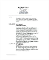 Sample Resume For Australian Jobs Master Electrician Templates Government