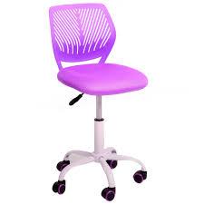 Ebay Computer Desk Chairs by Aliexpress Com Buy Aingoo Office Task Desk Chair Adjustable Mid