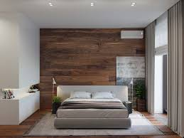 Modern Bachelor Pad With Dramatic Design Features In Kiev BedroomsBeautiful