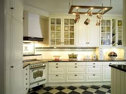 pot rack kitchen lights together with remarkable decorating