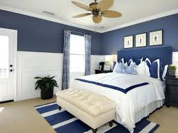 Most Popular Living Room Colors 2017 by Blue Paint Colors For Bedroom Good Looking Bedroomsbest 2017 Grey