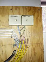 Wiring - Help Connecting Cat5e Cables For Home Networking - Home ... Emejing Home Ethernet Network Design Kawasaki Ke175 Wiring Diagram Map 3 Tier Software Architecture Beautiful Wired Photos Decorating House 2017 Cabinet Modempak Cool Patch Panel Fix Capello Dvd Player Dolgularcom 100 Split Phase Motor What Exactly Is Home Run Wiring Primex Manufacturing Structured Cabling For Networking Youtube Car Stereo Circle