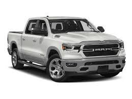 1500 Laramie Crew Cab Pickup In Fremont Chrysler Dodge Jeep Ram<br ... 2015 Ram 1500 Information New 2018 Ram Tradesman Quad Cab Ecodiesel Pickup Near Allnew 2019 Interior Exterior Photos Video Gallery Truck Trucks Canada 2017 Slt Crew Moose Jaw 17t391 Preowned Sport In Fredericksburg 2008 Dodge Laramie Heated Leather Seats Used Laramie Sport At Watts Automotive Serving Salt Trim Package Comparison Spearfish Sd Juneks Cdjr 4x2 64 Box Haims Motors St Charles Il Area