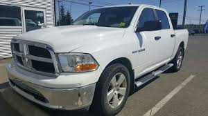 2010 Dodge Ram 1500 For Sale In Campbell River Review 2010 Dodge Dakota Laramie Good On The Job But Expensive If Ram 1500 Price Trims Options Specs Photos Reviews Heavy Duty First Drive Latest News Features And 2500 Slt Quad Cab Sunday 5 Lifted Trucks 7 Reasons Why Its Better To Buy A Truck Used Over New Get Fresh Sheet Metal Improved Dodge Specs 2009 2011 2012 2013 2014 2015 2017 Charger Rating Motor Trend