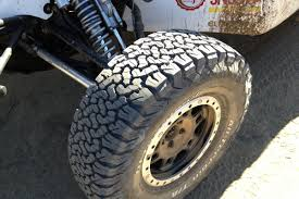 The Wheel Deal - BFGoodrich All-Terrain T/A KO2   The Wheel Deal Our 4wd Tyre Reviews Mickey Thompson Tires Legendary Offroad Tyres Best Rated Truck 2017 2018 For Snow Astrosseatingchart Extreme Country Allterrain Allseason Tire By Dick Cepek Tires Light All Terrain Cooper Tire Flordelamarfilm Mud Terrain Vs All Tires Pros Cons Comparison Pit Bull Pbx At Hardcore Lt Radial Onroad Quirements And Offroad 4x4 Offroaders 2016 Gmc Sierra 1500 X Drive Review With Photos Specs 35x1250r18 Bf Goodrich Allterrain Ta Ko2 Bfg13389 Bfgoodrich Wikipedia New Taarecommendations For Tacoma World Review Adventure Ready