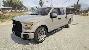 2015 Ford F-150 - GTA5-Mods.com 2015 Ford F150 Review Rating Pcmagcom Used 4wd Supercrew 145 Platinum At Landers Aims To Reinvent American Trucks Slashgear Supercab Xlt Fairway Serving Certified Cars Trucks Suvs Palmetto Charleston Sc Vs Dauphin Preowned Vehicles Mb Area Car Dealer 27 Ecoboost 4x4 Test And Driver Vin 1ftew1eg0ffb82322 Shop F 150 Race Series R Front Bumper Top 10 Innovative Features On Fords Bestselling Reviews Motor Trend