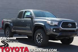 Best Mpg Trucks Ever Awesome New 2018 Toyota Ta A Trd F Road Access ... Aerocaps For Pickup Trucks Rise Of The 107 Mpg Peterbilt Supertruck 2014 Gmc Sierra V6 Delivers 24 Highway 8 Most Fuel Efficient Ford Trucks Since 1974 Including 2018 F150 10 Best Used Diesel And Cars Power Magazine Pickup Truck Gas Mileage 2015 And Beyond 30 Mpg Is Next Hurdle 1988 Toyota 100 Better Mpgs Economy Hypermiling Vehicle Efficiency Upgrades In 25ton Commercial Best 4x4 Truck Ever Youtube 2017 Honda Ridgeline Performance Specs Features Vs Chevy Ram Whos 2016 Toyota Tacoma Vs Tundra Silverado Real World