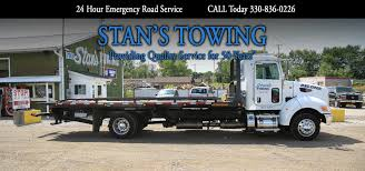 Stans Towing | Call Us 24/7 At: (330) 836-0226 Towing Truck Wrecker In Broken Bow Grand Island Custer County Ne Queens Towing Company Jamaica Tow Truck 6467427910 24 Hrs Stock Vector Illustration Of Emergency 58303484 Flag City Inc Service Recovery Most Important Benefits Hour Service Sofia Comas Medium Hour Emergency Roadside Assistance Or Orlando Car Danville Il 2174460333 Home Campbells 24hour Offroad Wilsons Crawfordsville Tonka Steel Funrise Toysrus