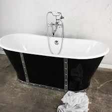 bathtubs superb bathtub images 88 furniture small cast iron