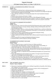 Leadership Development Manager Resume Samples | Velvet Jobs 99 Key Skills For A Resume Best List Of Examples All Jobs The Truth About Leadership Realty Executives Mi Invoice No Experience Teacher Workills For View Samples Of Elegant Good Atclgrain 67 Luxury Collection Sample Objective Phrases Lovely Excellent Professional Favorite An Experienced Computer Programmer New One Page Leave Latter