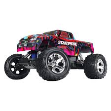 Traxxas® TRA36054-1-HWN - Stampede Series 1/10 Scale Hawaiian 2WD ... Traxxas Rc Cars Trucks Boats Hobbytown 110 Skully 2wd Monster Truck Brushed Rtr Blue Rizonhobby Stampede Pink Edition Hobby Pro Buy Now Pay Later Car Kings Your Radio Control Car Headquarters For Gas Nitro Stadium Truck Wikipedia 2017 Ford F150 Raptor Review Big Squid And Rc Drag Racing Traxxas Slayer Electric Youtube Xmaxx Brushless Model Electric 4wd Rtr Erevo Black Xl25 40 Best Products Images On Pinterest Filter Ladder Lens 4x4 67054 Gallery Traxxascom