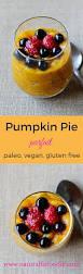 Pumpkin Mousse And Ginger Parfait by 432 Best Gluten Free Pudding Mousse Parfaits Images On Pinterest
