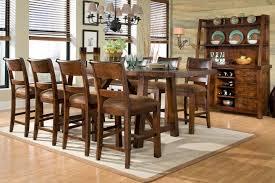 Heavenly Dining Room Pub Sets At Style Home Design Remodelling Paint Color Set Visionexchange Co 1440x960