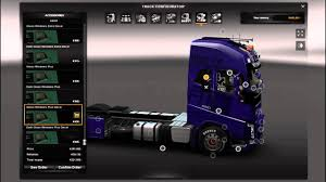Euro Truck Simulator 2 Volvo FH 2013 By Ohaha V 18.4.5s - YouTube Used Mahindra Bolero Pick Up Maxi Truck Plus 12433051116190658 New Holland Tx 68 Modailt Farming Simulatoreuro Truck Caltrans San Diego On Twitter Escondido Crew Yesterday Sr76 2016trksplusnewproductguideissuu By Rpm Canada Issuu Nzg Cat D250e Articulated Dumper Plus Another Series Ii Mercedesbenz Axorskrzyniahdsfassif110a2214europalet Kaina Euro Simulator 2 Volvo Fh 2013 Oha V 1845s Youtube American 04euro Simulator Installation Mods Et Bluetooth Tcs Cdp Pro Plus For Autocom Obd2 Diagnostic Car Accsories Pembroke Ontario Trucks 613 Vehicle Mounted Air Compressors With Compressor Kit
