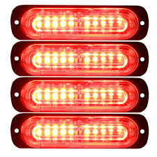 Cheap Beacon Strobe Lights, Find Beacon Strobe Lights Deals On Line ... Light Truck Strobe Ford Expands Firstever Factoryinstalled Warning Led Lights 12v 24v 18w 6 Waterproof Car Emergency Beacon Cyan Soil Bay 4 Rv Flash Bar 2016 F150 Adds Builtin For Fleet Vehicles Hideaway Automotives Hideaway Mini Vehicle Trailer Round Led For Trucks 4428 Watch Now Accsories 54 Blue Red Nwhosale New 2 X 48 96led Flashing 4led 19 Function Parts 26422rd Recon 2x22 Flasher Lamp Bars With
