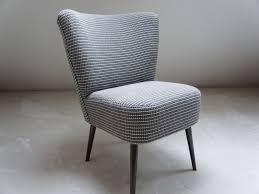 fauteuil tissu ameublement fauteuil fantastique fauteuil cocktail
