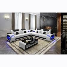 italienischen stil neueste design moderne wohnzimmer sofa set buy moderne wohnzimmer sofa neue design sofa set italienischen stil neueste design