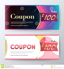 Vectorstock Coupon At GetDrawings.com | Free For Personal ... Lullaby Paint Coupon Little India Belmar 815 10th Ave Garage Parking In New York Parkme Coupon Icon Ulta 20 Off Everything April 2018 Hdb Boat Deals Icon Iconparkingnyc Twitter Applying Discounts And Promotions On Ecommerce Websites Airport Coupons Pladelphia Pacifico Valet Garage New York Coupons Code Clouds Of Vapor Johnson Berry Farm Apple Promo Student The Parking Spot Design Elegant Hippodrome Nyc For Stunning