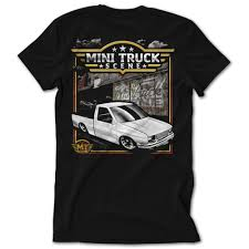 Mini Truck Scene | Low Label | The Lowest Lifestyle, Apparel For ... Grumpy Cat Flippin Off Vinyl Car Laptop Graphics Window Sticker Gps Vehicle Alarm Tracker Security Stickers Signsfor Online Shop 8x Mini Mustaches Funny Window Truck Minitruck Cartel Home Lifted Ebay Diy Tailgate Cars Sexy Girl Wall Living Bedroom Lovely Custom Decals 7th And Pattison 115 Best Trucks Images On Pinterest Bagged Haters Gonna Hate For Its A Thing Cooper 5 X Small In Camera Recording Stickerscctv Amazoncouk Aliexpresscom Buy 3d Rabbit Ear Roof