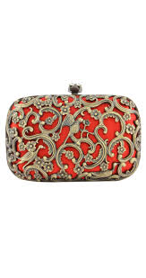 203 best indian bridal bags clutches images on pinterest bags