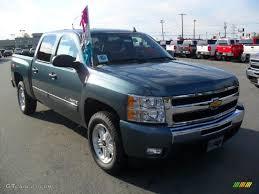 Used Truck Values Nada Trucks