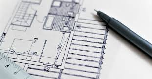 100 Designing Home 10 Common Mistakes To Avoid When House Floor Plans