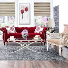 Furniture Direct Home