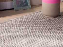 tapis coton tisse a plat 8 best tapis salon images on gray salons and triangles