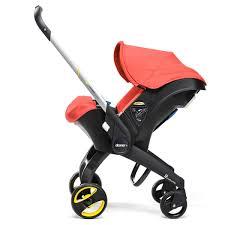 siege coque bébé simple parenting siège auto 0 poussette doona siège auto