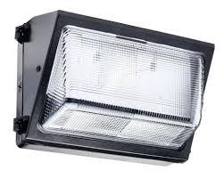 cooper lighting led wall pack suintramurals info