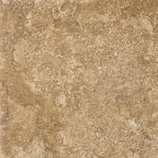 marazzi aura new york ny sino carpet tile