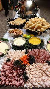 Best 25+ Wedding Buffet Food Ideas On Pinterest | Buffet Ideas ... Best 25 Barn Weddings Ideas On Pinterest Reception Have A Wedding Reception Thats All You Wedding Reception Food 24 Best Beach And Drink Images Tables Bridal Table Rustic Wedding Foods Beer Barrow Cute Easy Country Buffet For A Under An Open Barn Chicken 17 Food Ideas Your Entree Dish Southern Meals Display Amazing Top 20 Youll Love 2017 Trends