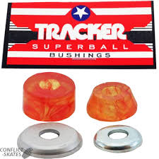 TRACKER Superball Truck Bushings Skateboard Blue 82a Orange 88a Or ... 2018 Skateboard Truck Bushings With High Rebound Pro 90a Shr Yellow Skatergear Prting Logo Buy 149mm Paris Street Muirskatecom Tuning Tips And Suggestions General Discussion Electric Cheap Trucks Find Deals On Top 20 Best Skateboards In Review Editors Choice Skate Crew Skateboard Truck Bushing Cups Small 10 Best Skateboard Bushings Tracker Superball Blue 82a Orange 88a Or Sabre Conical Longboard 86a 93a 96a How To Choose Change Youtube
