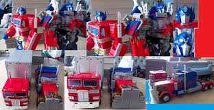 Optimus Prime - G1 And Movie Showcase By ReinaHW On DeviantArt Toy Transformerstoyreviews Page 16 Optimus Prime G1 And Movie Showcase By Reinahw On Deviantart 21 April 2013 Edrias Realm Transformers Rid Price Super Class Video Review Of Power The Primes Leader Dare To Be Stupid Robots In Dguise Car Ultra Magnus Orion Pax Lego Transformers Lego Gallery Ees Reviews In Toy The Griffins Collection Takara Potp Universe Truck Pictures