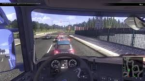 SCANIA Truck Driving Simulation On Mac - YouTube Scania Truck Driving Simulator The Game Download Free Full Android Gameplay Youtube 3d Android Apps On Google Play My Map For Part_1avi Driver Scania Version And Key Serial Number Free Truck Driving Simulator Full Version Pc Game Download L3 Communications Motion Based Truck Driving Simulator Used To National Appreciation Week Ats American How To For