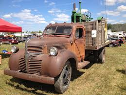 47 Dodge Loaded With 30's John Deere   Dodge Truck   Dodge Trucks ... Dodge Ram 1500 Rebel Picture 2 Of 47 My 2015 Size3x2000 Pickup Hot Rod The Old Dodge Truck Still Lives And Is For Sale Whole Or Part 193947 4x4 Pickup Trucks Pinterest 1947 Sale Classiccarscom Cc1017565 Cc1152685 1934 Flat Bed F184 Monterey 2013 2005 Youtube Look At What I Found Fire Truck Cars In Depth Filedodge 3970158043jpg Wikimedia Commons Cc1171472
