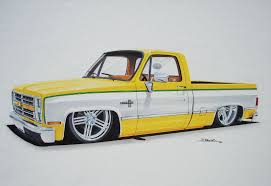 Cool Truck Drawings In Pencil - DRAWING ART IDEAS Chevy Lowered Custom Trucks Drawn Truck Line Drawing Pencil And In Color Drawn Army Truck Coloring Page Free Printable Coloring Pages Speed Of A Youtube Sketches Of Pictures F350 Line Art By Ericnilla On Deviantart Mercedes Nehta Bagged Nathanmillercarart Downloads Semi 71 About Remodel Drawings Garbage Transportation For Kids Printable Dump Drawings Note9info Chevy