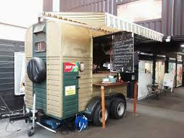 Vintage Horse Trailer Converted To Pizza Business In London - Colby On Twitter Everybody Says I Cant Do It Just Watch And See Beaner Car What To Out For Cars Subaru Outback Food Truck The Phat Bow Arrow Brewing Co Simpleplanes Beaner Truck 1992 Gmc Sierra Ls1 Crate Engine Truckin Magazine Davez Off Road Performance View Topic Welcome Newold Members Breaking New Beaner Get Ran Over By Taco Truck Youtube Https520photockcomalbuw329sweetdreamsangels07 No More American Me Duluth Cart Trailer Guide 2015 Perfect Day