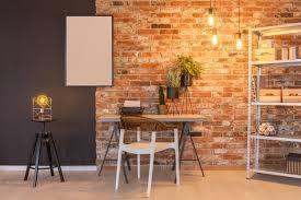 industrial style in interior design cosentino canada
