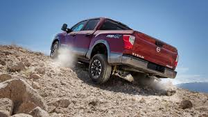 2018 Nissan Titan XD Diesel For Sale In San Antonio | 2018 Nissan ...