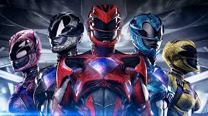 Download Power Rangers Free MOvie Online Streaming HD Watch Now ... Capturing Wonder Ok Gos Treadmill Video 10 Years Later Elegant Backyard Band Gogo Vtorsecurityme Buy Music Tmottgo Radio Internet Station The 1 Download Curtiss Sb2c Helldiver 1998 Camping Canvas Friendly Otter Icrankcom Go Music Downloads Youtube Backyard Ger Reverbnation Popular Dc Personality Anwan Big G Glover Stabbed Go Pictures Meet The Orwells Trying To Make It Big In A Music Industry Turned