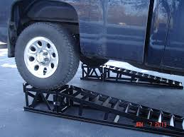 Car Service Ramps - The Garage Journal Board Heavy Duty Alinum Truck Service Ramps 7000 Lbs Capacity Amazoncom 1000 Lb Pound Steel Metal Loading 6x9 Set Of 2 Race Why You Need Them For Your Race Program Pc Lb 84 X 10 In Antiskid Princess Auto Trucut Ultraramps 6500 9000 Trucks And Vans Inlad Readyramp Compact Bed Extender Ramp Black 90 Open 50 On Custom Llc Car Service Ramps The Garage Journal Board 2017 New Isuzu Npr Hd 16ft Landscape With At Cheap For Pickup Find
