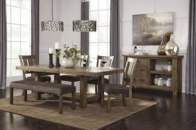 Home Chair Rustic Dining Room Chairs Table Set Reclaimed Wood Bar Height Distressed Round With Leaf Tables For Sale Plank